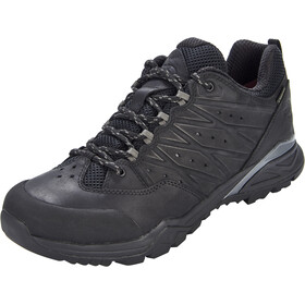 The North Face Hedgehog Hike II GTX kengät Miehet, tnf black/graphite grey